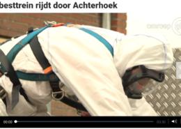 asbesttrein-rijdt-door-achterhoek
