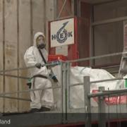 Alle asbestdaken moeten in 2024 weg zijn, maar lukt dat?
