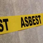Asbestvrij 2024 lijkt niet gehaald te worden
