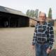 Ouderen in Achterhoek in financiële problemen door asbestdaken
