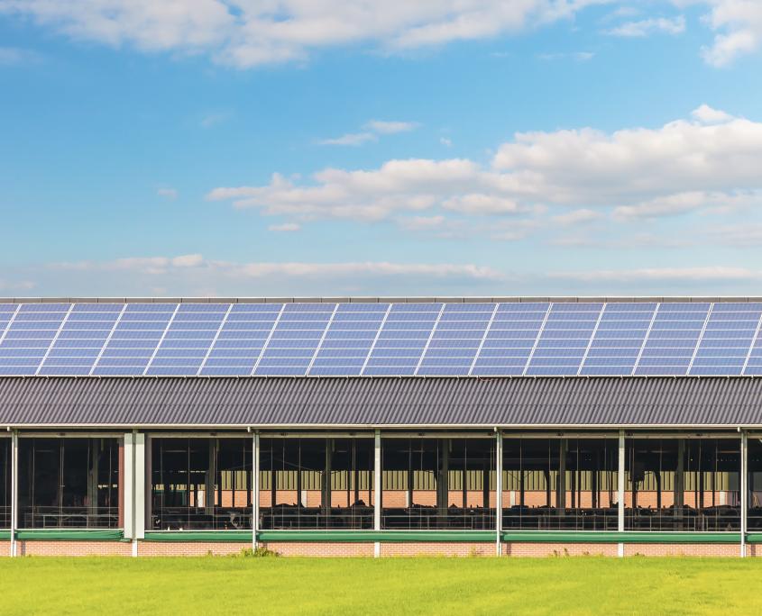 zonnepanelen financieel.jpg