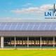 LNAGRO advies zonnepanelen